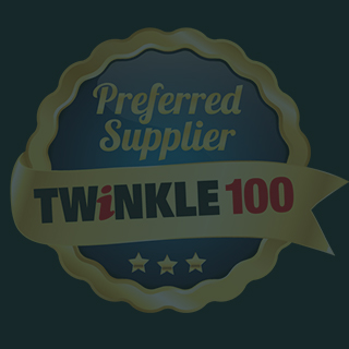 XSARUS preferred supplier Twinkle100